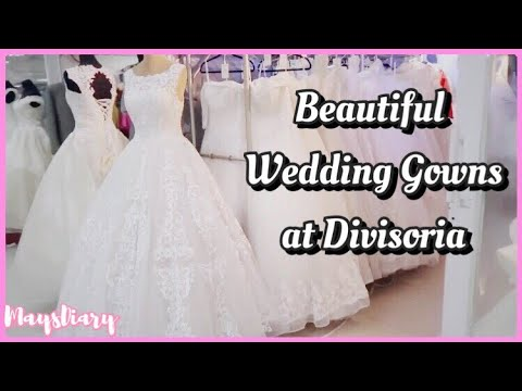 Purchase Cheap Wedding Gown In Divisoria Up To 77 Off