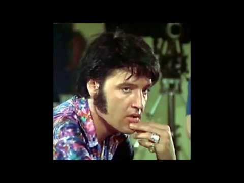 She Wears My Ring Elvis Presley Cover By Lee Tcb Youtube