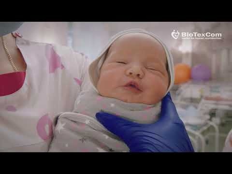 Surrogacy: Babies Are Waiting For Their Parents