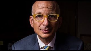 Top 10 Motivational Quotes by Seth Godin