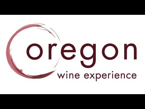 2017 Oregon Wine Experience