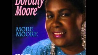 Lie To Me - Dorothy Moore