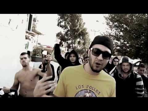 Billy Sio - Molotov