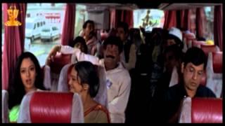 Jayam Manadera Telugu Full Movie | Part 2 | Venkatesh | Soundarya | Bhanupriya | N Shankar