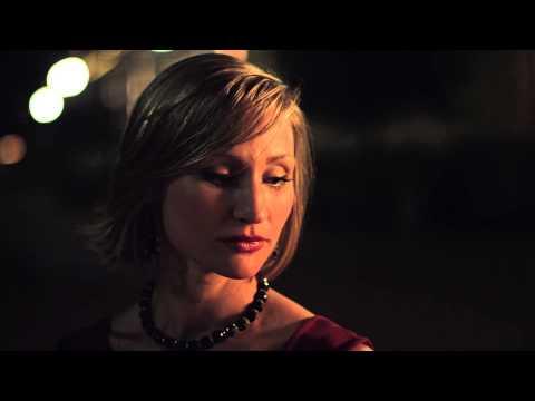 Halcyon Dreams Teaser Trailer