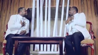 Moise MBIYE Feat Mike KALAMBAYI NGOLU NAYO