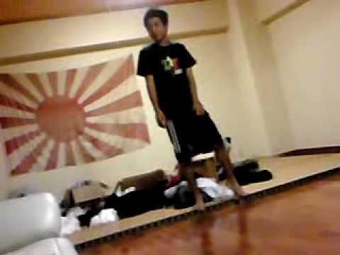 マキシマムザホルモン 狂犬 竜大 3の倍数で膝枕をする?