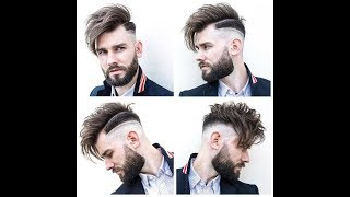 top Hairstyles for Men 1 PAK INSIDER