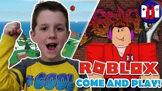 Roblox Project Pokemon, GAMES, AND MORE!! Come join in the fun on this livestream!