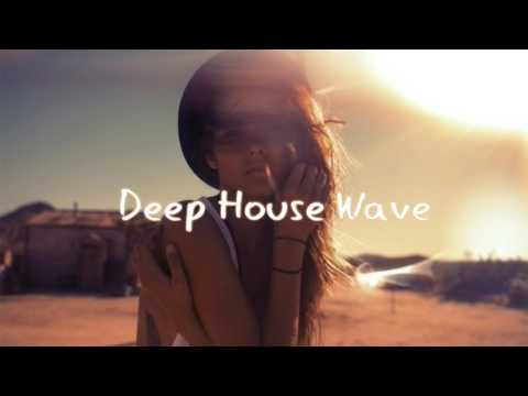 Lika Morgan - Feel The Same (Gary Mendez Remix 2017)