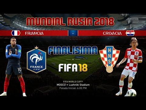 Image Result For Vivo Alemania Vs Argentina Amistoso En Vivo Full Match