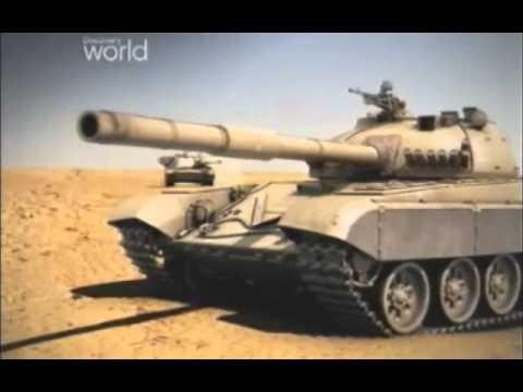 Czołgi i ludzie 01_Bitwa o 73 Easting.mkv