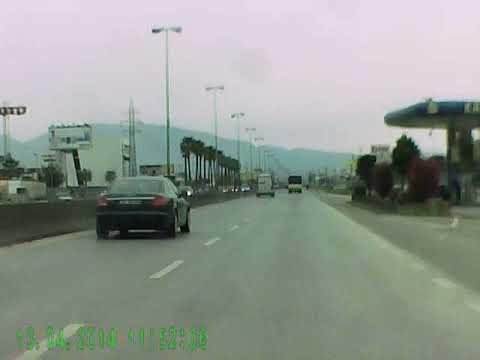 Albania HD 2014 Tirane Henri To QTU