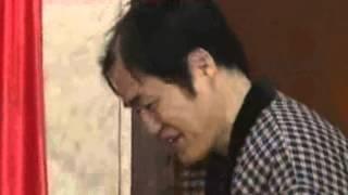 【三浦vs柳川 Part2】 Part1「女若手芸人のくちびるを平気で奪う...」か...