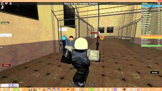ROBLOX city 17 roleplay pt 5 battle for city 17