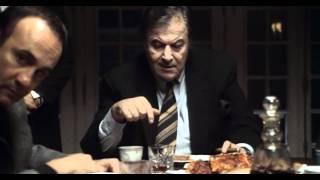Der Todeskuß der Cosa Nostra (Deutsch) Teil 3