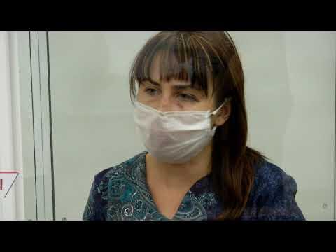 Розчленування у столиці: жінка, яка намагалася спалити людські рештки, заявила, що не вбивала