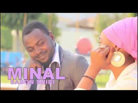 Minal Trailer
