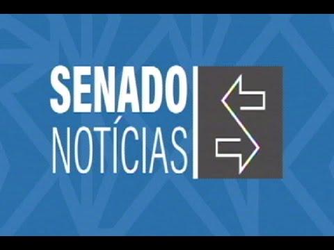 Edição da noite: Aprovada obrigatoriedade de divulgação de tarifas de serviços públicos