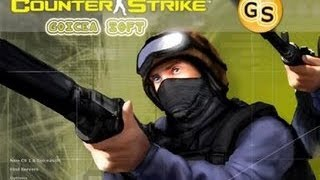 [New] Counter Strike 1.8 Gameplay Multiplayer + Download Link