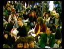 Nusrat Fateh Ali Khan - WOMAD - Haqq Ali Ali part 1/5