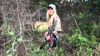 Funniest hunting video ever