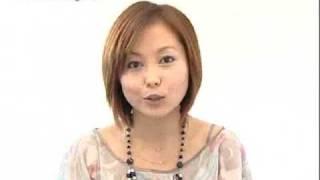 伶俐告诉你日本人情人节怎么过? 《东京印象》HiRoxy.com