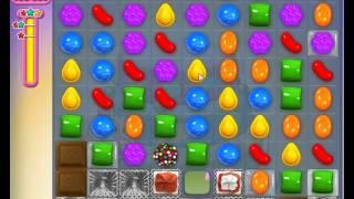 Candy Crush Saga Level 213