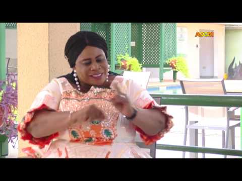 What do women want in marriage - Awaresem on Adom TV (1-6-20)
