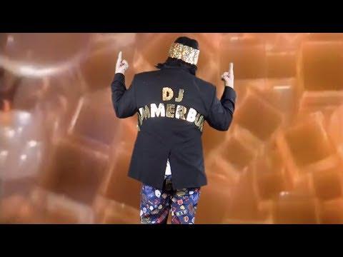 dj-cummerbund---don't-stop-'til-you-mash-enough