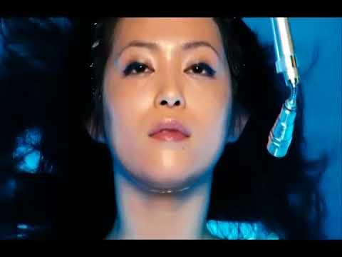 Nữ Điệp Viên 009   Phim Nhật Bản   Phim Hành Động