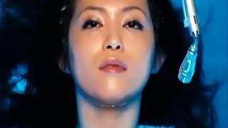 Nữ Điệp Viên 009 - Phim Sextile Nhật Bản 18