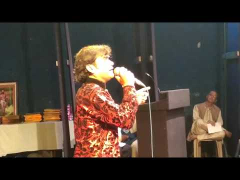 Shree ram janki baithe hai mere seene me singer Sonu singh surila for any show 7976076311/8898914108