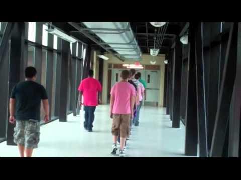 Richwoods High School Peoria