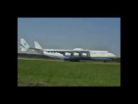 Савченко летит в