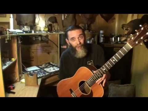 How and when to clean guitar strings Quick Clip Tips