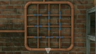 Bunker Room Escape Level 1 (Dream) Walkthrough