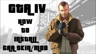 Gta iv pc fix rar ws10 download