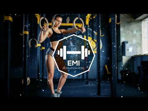 || S1 - E6 || ROCK/METAL 💪 WORKOUT MOTIVATION MUSIC 2020 #6 • EMi