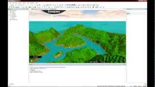 ROBLOX Terrain Saver & Loader FINAL