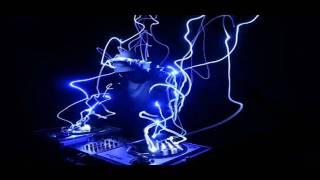 Ephexis - Electricity