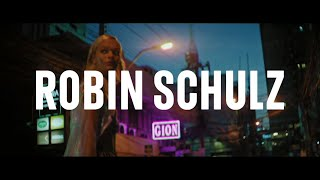 Robin Schulz - The Singles of IIII [Megamix] (Official Video)