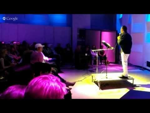 Tim Storey : The Study Hollywood | Watch Live | June 2, 2015