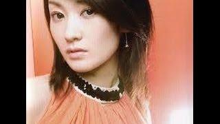 奥田美和子 - 君を想う