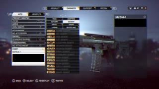 (3) Battlefield 4 Multiplayer Gameplay (War of the Morden World)