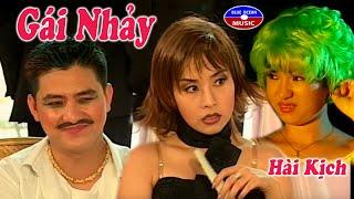 Hai- Gai Nhay (Kieu Oanh, Anh Vu, Thuy Nga)