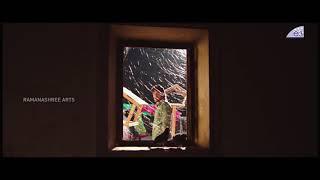Visirina Banthalle Promo Song | Prematho Mee Karthik | Kartikeya | Simrat Kaur | Ramanashree Arts