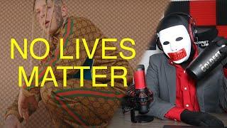 "Tom MacDonald - ""NO LIVES MATTER"" (Reaction)"