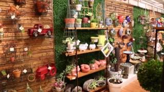 Outdoor Garden Decor By Evergreen Enterprises