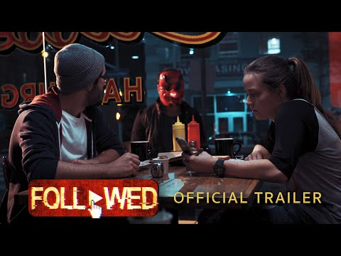 Followed trailer